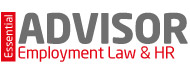 SSG Advisor Employment Law & HR
