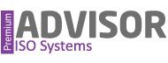 ISO ADvisor