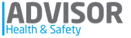 SSG Advisor Health & Safety