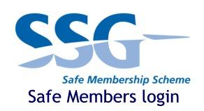Safe Membership