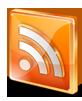 SSG News